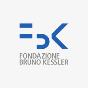FBK logo