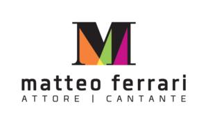 Matteo Ferrari logo