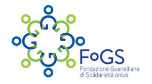 Fogs logo
